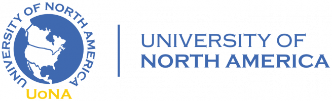 University of North America Online Campus