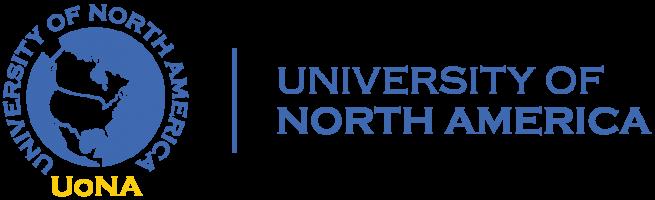 University of North America @ Cloud